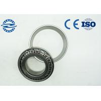 Best Free Sample Available Taper Roller Bearing 31319 For Construction Machinery wholesale