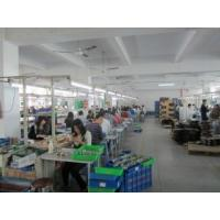 Shenzhen LMeiJia  Electronic Technology Co., Ltd.