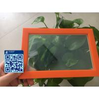 Best Flexible switchable smart glass high performance competitive price wholesale wholesale