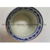 Buy cheap Sorbic Acid Antimicrobial Agent Prevent The Growth Of Mold, Yeast, And Fungi from wholesalers