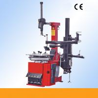 Best Automatic car tyre changer price with tilting back post with one help arm AOS615 wholesale