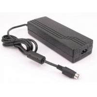 Best EA11202 120W Adapter, power supplies, power adaptor, switching adapter, switching power wholesale