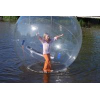 Best 2012 high quality inflatable water ball/inflatable walking ball wholesale
