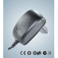 Best 180V - 264V, 0.15A - 60A, 50hz - 60HZ switching usb port Universal AC Power Adapter wholesale