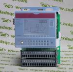 Best 125800-01 new wholesale
