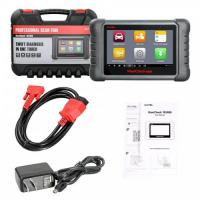 Best AUTEL MaxiCheck MX808 Android Tablet Diagnostic Tool Code Reader Update Online Free for One Year wholesale