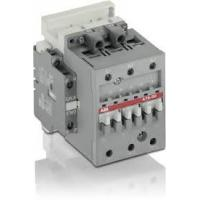 Best A75-30-11 Motor Control Contactor Multi Poles With Wide Control Voltage Range wholesale