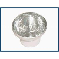 Buy cheap Glass Road Stud from wholesalers