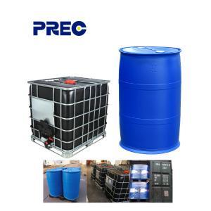 Best Acrylic Emulsions Ethyl Acetoacetate Ester wholesale