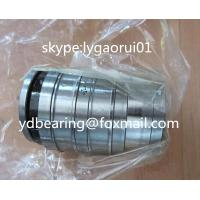 Buy cheap T5AR2876 /M5CT2876  four-stage tandem bearing made in china from wholesalers