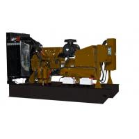 Best 120kw 50Hz Genset Diesel Generator , Perkins 1006TAG wholesale