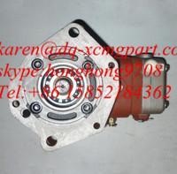 Air compressors (C47AB-47AB001) C6121 XCMG