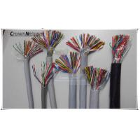 Rj45 To Rj11 Cable Wiring Diagram Besides 25 Pair Color Code Diagram