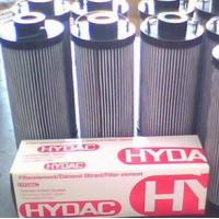 China China manufacturer producing replacement filter for Hydac 0850R010BN4HC hydraulic filter equivalent on sale