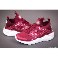 Cheap 【wechat cx2801f】Nike Air Huarache 4.0 men and women shoes cheap shoes and good for sale