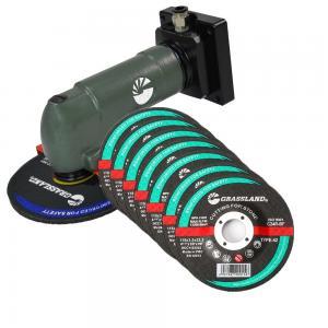 Best Masonry Grinder Stone Cutting Disc 115mm X 2.5 X 22.2mm wholesale
