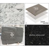 Quality super black polished porcelain tiles, good quality, low price wholesale