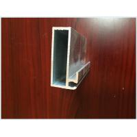 China 6063 T5/T6 Industry Aluminum Extrusion Solar Panel Frame With House Protect Solar Panels on sale