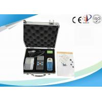 Quality High Precision Coating Thickness Gauge with Built- in 750 mm Length Probes wholesale
