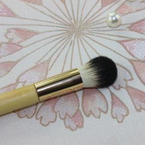 Best Wood Handle Cosmetic Brush Sets Natural Goat Hair Makeup Brush Kit wholesale