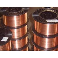 Buy cheap solid sold wire from wholesalers