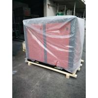 Best 22kw 30hp Small Screw Air Compressor General Industrial Equipment For Textile wholesale