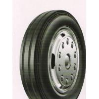 Best 4.00-12 8 PR Ag Tractor Tires 5.50F Standard Rim Off Road Tires For Lawn Tractor wholesale