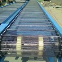 China Supply All Kinds Food Wire Mesh Belt Conveyor on sale