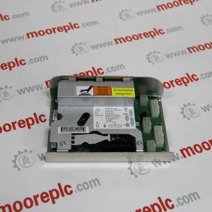 Best 81Q03006G-A03 KRAFT-G| ABB Robotics 81Q03006G-A03 KRAFT-G Servo Drive Control Board wholesale