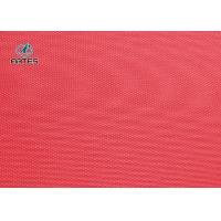 Best Dedusting Anti Slip Dashboard Mat , Beautiful And Comfortable Auto Dash Mats wholesale
