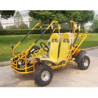 Best 110cc go kart,single cylinder,4-stroke.air-cooled,electric start with good quality wholesale