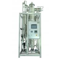 Best Pure steam generator wholesale