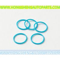 Best AUTO HNBR O RINGS FOR AUTO BRAKE SYSTEMS wholesale