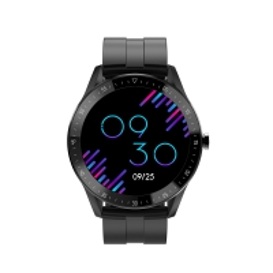 Best 5D Carbon Fiber Shell 200mAh Blood Oxygen Monitor Watch wholesale
