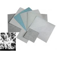 Best Carbon Filled PTFE Porous Membrane Polytetrafluoroethylene Sheet wholesale
