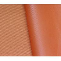 Best 300d polyester oxford fabric with pu coating wholesale