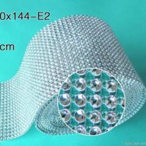 Best Diamond Mesh Wrap wholesale
