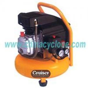 Direct driven Air Compressors(ZB2515EU)