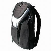 Best Laptop Backpack, Fits for 12 inches Notebook, Various Colors, Customized Labels and Logos Accepted wholesale