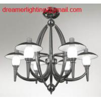 Best Cheap price LED Mini Chandeliers,great for Kitchen Island Lighting wholesale