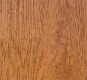 8mm easy lock laminate flooring 8mm easy lock laminate for Easy lock laminate flooring