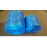 Best UV Treated Polypropylene Straw Twine Packing Rope For Square Hay Baler wholesale