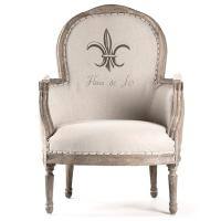 Best types of antique wooden chairs models of antique chairs waiting room chairs classic chair wholesale