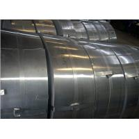1020 hot rolled steel properties