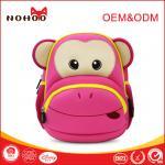 Best 10 - 15L Capacity Personalized Kids Backpack / 3D cartoon Backpack For preschool kids wholesale