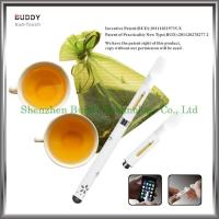 Best elikang electronic cigarette bud touch battery Open Vape Oil Vaporizer Pens/bud touch wholesale