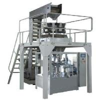 Best Automatic Food Pouch Packing Machine wholesale