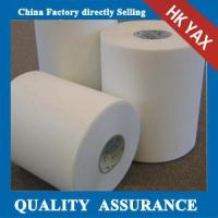 Best China Price Hot Fix Tape;Acrylic Iron on Tape;Wholesale Hot Fix Tape wholesale