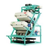 Best CCD purple speckled beans sorting machine wholesale