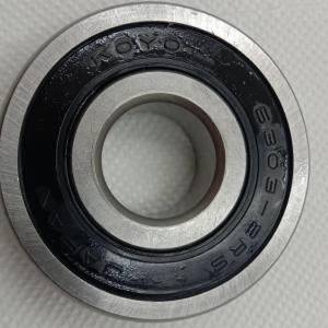 Best Gcr15 Chrome Stee 62032rs Bearing For Automobiles Structure wholesale